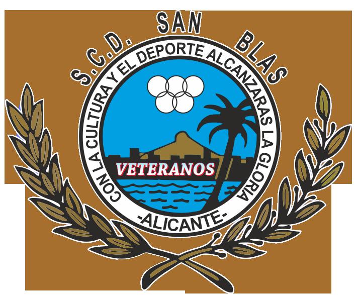 S.C.D. San Blas