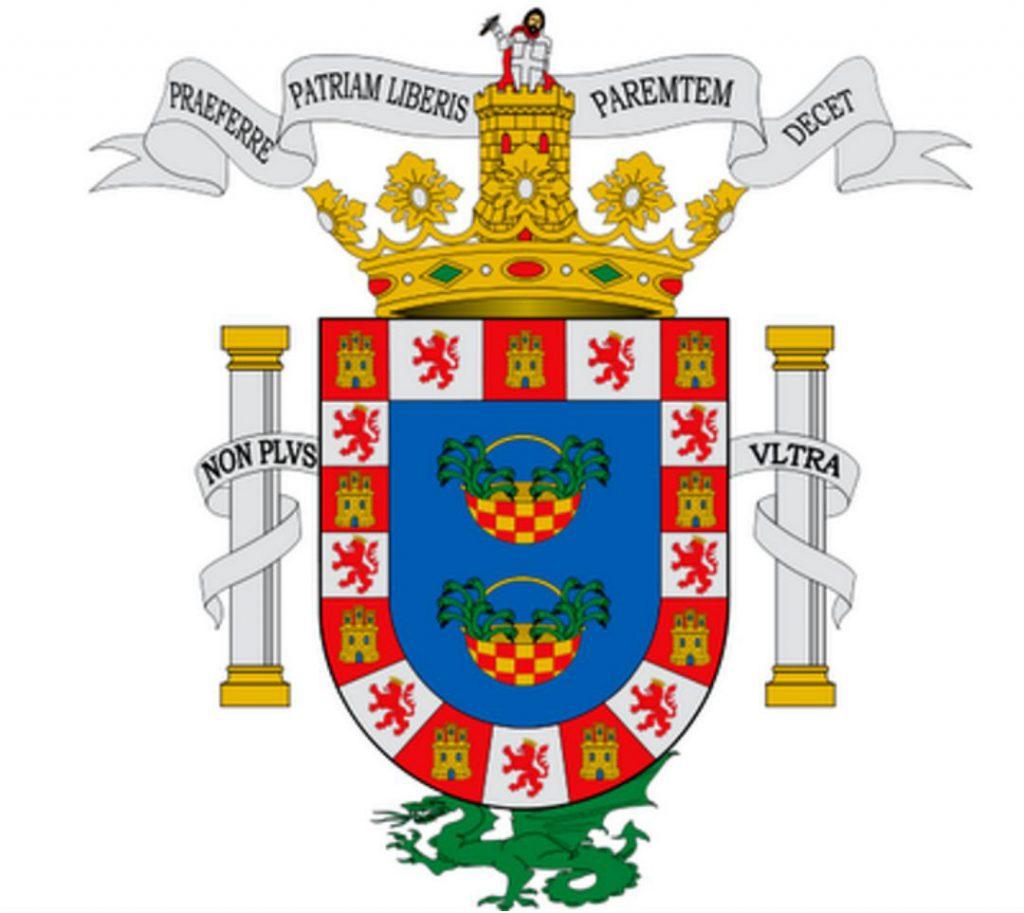 Casa Melilla