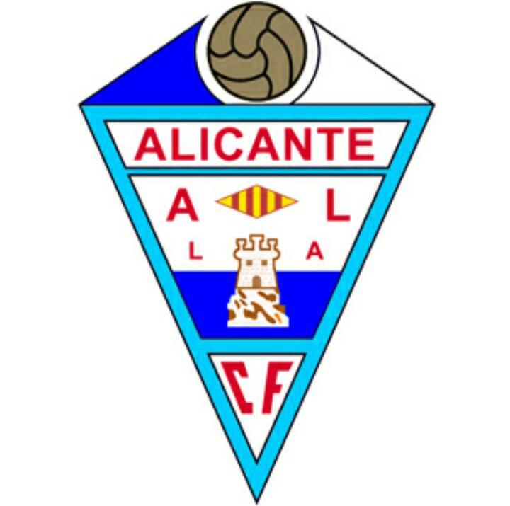 Alicante Veteranos