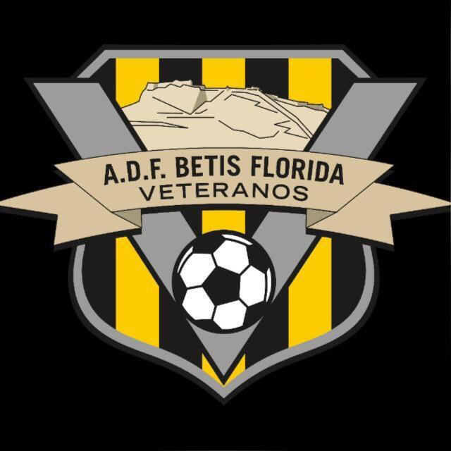 A.D.F. Betis Florida
