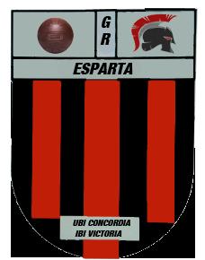Gr Esparta