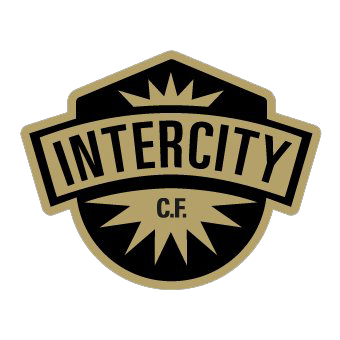 INTERCITY-TEXACO C.F.V.