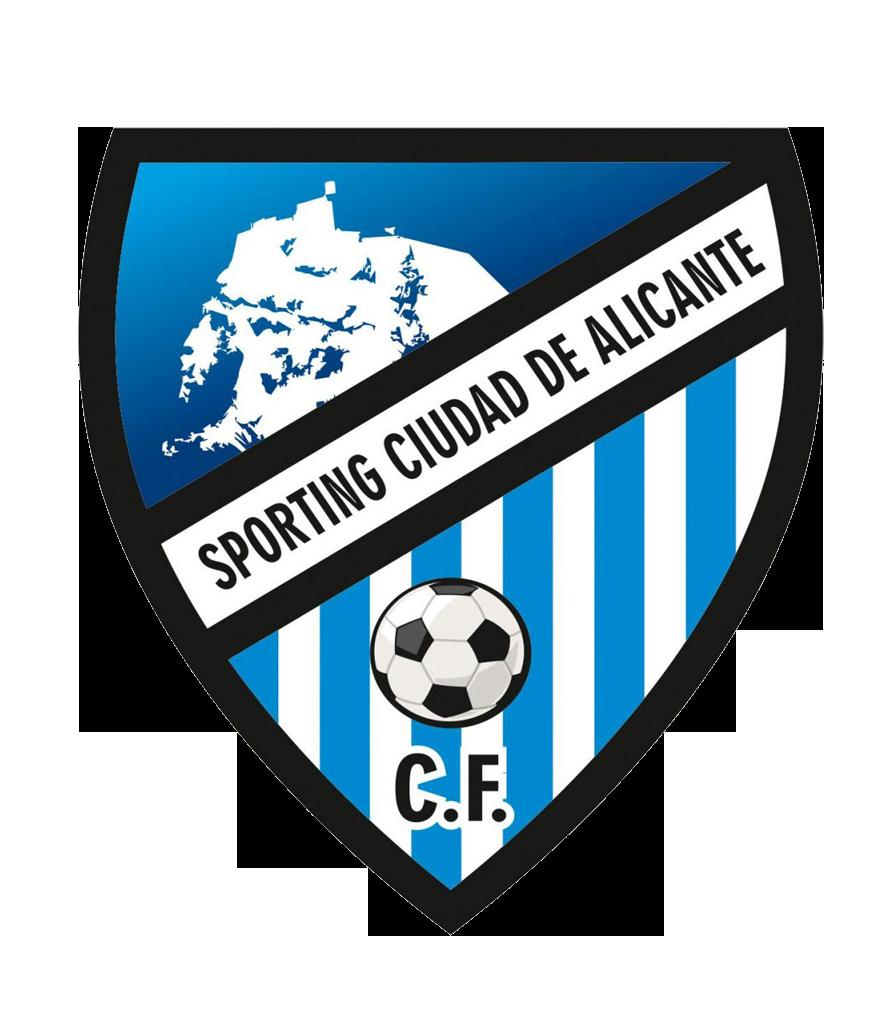 SPORTING CIUDAD DE ALICANTE VETERANOS
