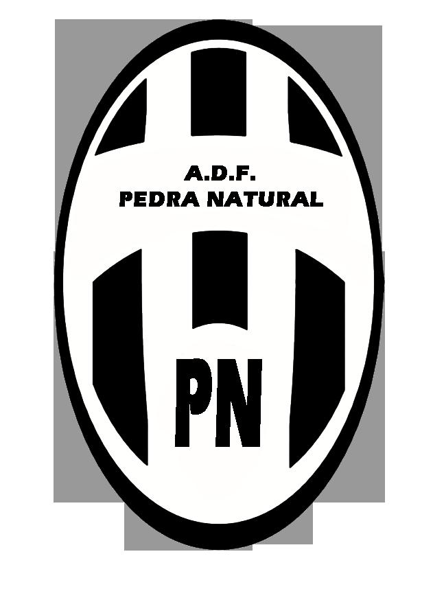 PEDRA NATURAL DE NOVELDA