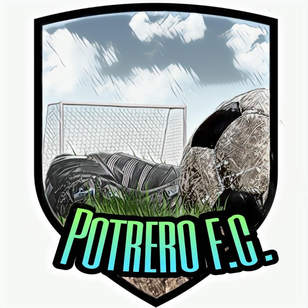 POTRERO F.C.