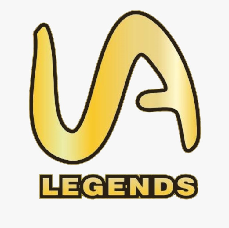 UA LEGENDS