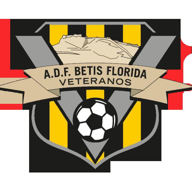 C.D. BETIS FLORIDA VETERANOS