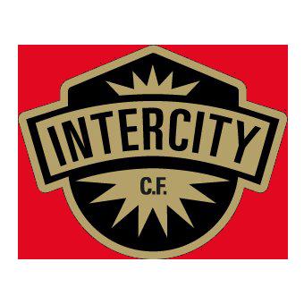 Intercity Veteranos