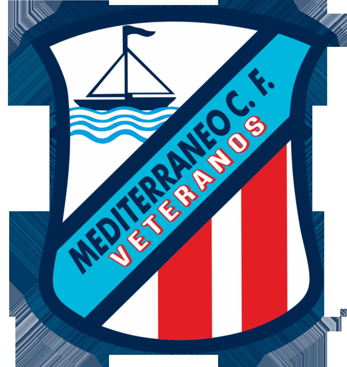 Mediterraneo C.F. Veteranos