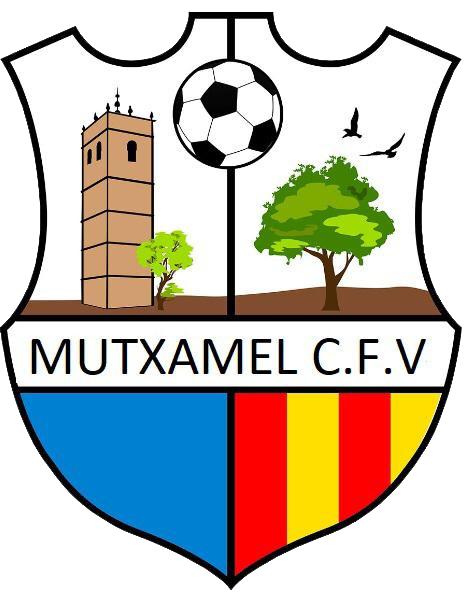 Mutxamel C.F.V.