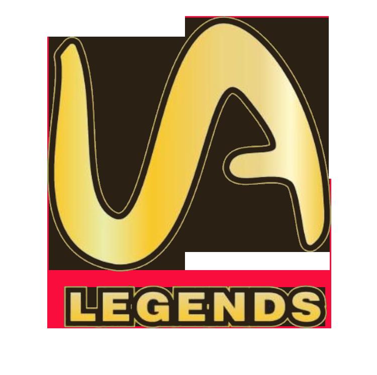 UA veteranos